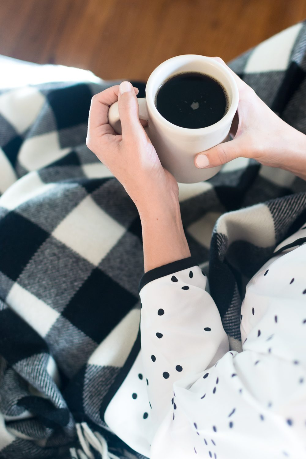 7 Ways to Add Hygge to Your Home | Curated Couple